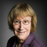 Ruth Henig