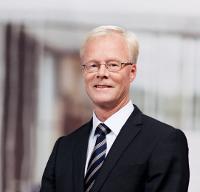 Alf Goransson