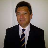 Chris Lawrence, Chairman of the British Security Industry Association's (BSIA) Security Consultancies section