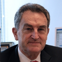 Dennis O'Connor