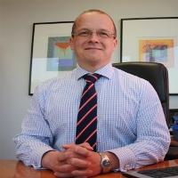 Duncan Faithfull - Sales Director