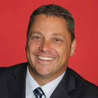 Doug Hewitson - Managing Director of G4S Secure Solutions Group