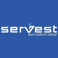 Servest Group