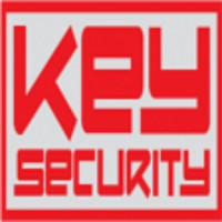 Key Security (UK) Limited
