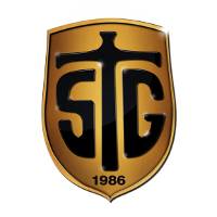 The Shield Guarding Company