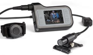 Zepcam T1