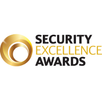 Security Excellence Awards 2013