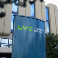 LV= head office