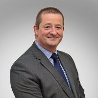 Ken Stewart Director – Corporate Risk Solutions of The Shield Group