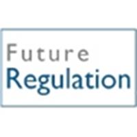 future_regulation