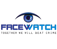 Facewatch