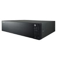 SRN-4000, 64 channel NVR