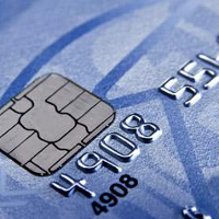 Credit card fraud is a key facilitator for other crimes