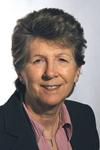 Linda Sharpe
