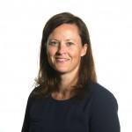 Gemma Quirke