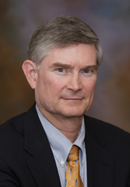 Bob Sawyer, Chairman of AMAG Technology