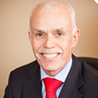 John O'Donoghue, Group CEO of NOONAN