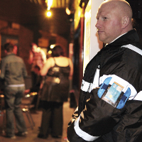 Door-supervisor-pub-and-club-security(1)