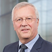 Marc Pissens