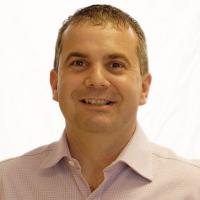 David Ward, Managing Director at Ward Security