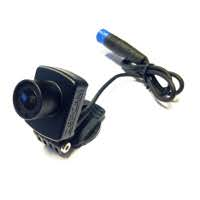 Zepcam Compact Camera