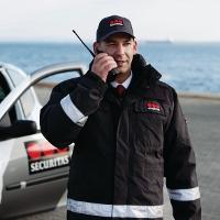 Maritime Securitas