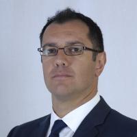 Ricky Gardezi, Managing Director of TSS