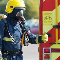 Securitas - Emergency Fire Crew Capability(1)