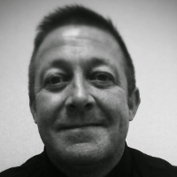 Paul Smith - Director at Cordant Technology