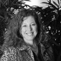 Julie Hulme