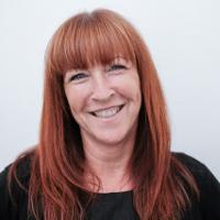 Sara Taylor, Deputy Managing Director at Incentive Lynx