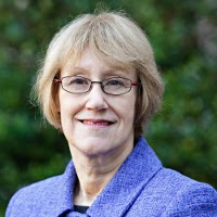 Baroness Ruth Henig, Chairman of the Security Industry Authority (SIA)