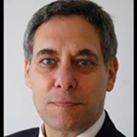 David Rubens, Managing Director of David Rubens Associates