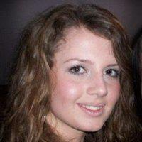 Joanna Karwacka - General Manager at ISP