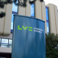 LV= head office