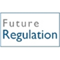 future_regulation
