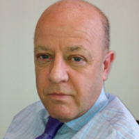 Paul Booth, Operations Director - Facilities Services , Lorne Stewart PLC