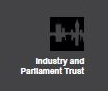 Industry and Parliament Trust (IPT)