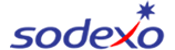 Sodexo UK & Ireland