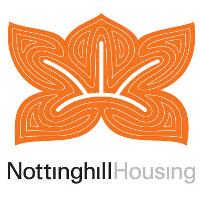 Notting Hill Logo