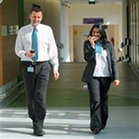 OCS takes care of Hull and East Yorkshire Hospitals NHS Trust