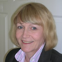 Lynda Moore