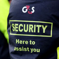 G4S-security-staff