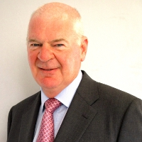 David Openshaw - Emprise Services Chairman