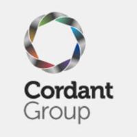 Cordant Group