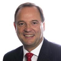 Stuart Lowden