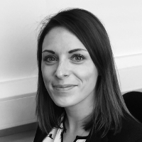 Louise McCree - Founder of effectivehr