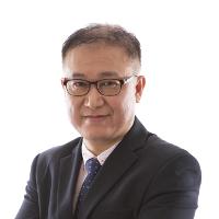 Alan Chua – Executive Director, Concorde Security Pte
