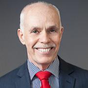 John O'Donoghue - Group CEO of NOONAN