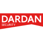 Dardan Security